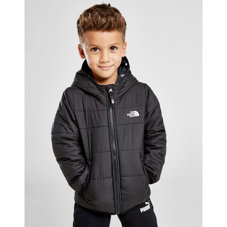 The North Face Perrito Reversible Jacket Children