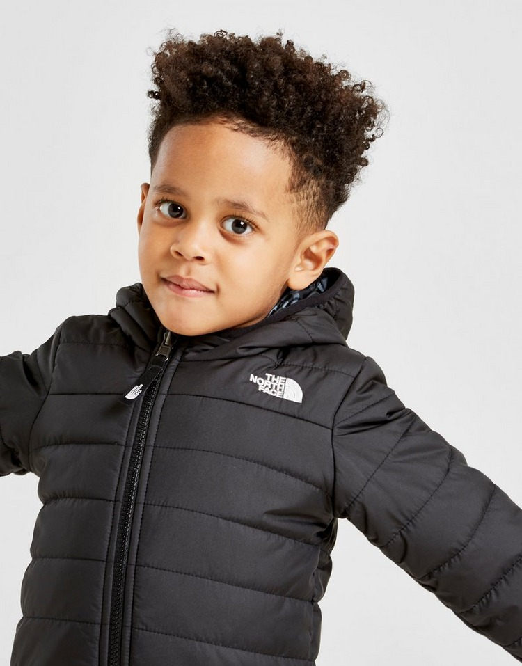 The North Face Perrito Reversible Jacket Infant