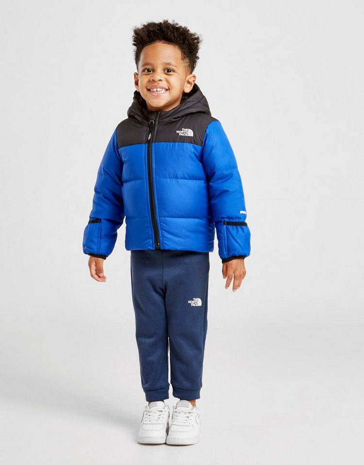 The North Face Moondoggy 2.0 Down Jacket Infant