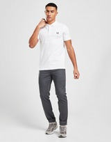 Fred Perry polo M6000
