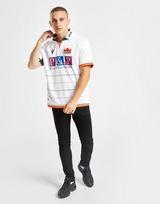 Macron camiseta Edinburgh Rugby 2019/20 2.ª equipación