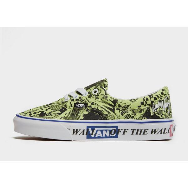 Vans Era Women's