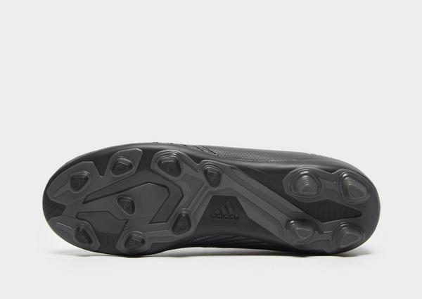 adidas Dark Script Predator 19.4 FG Junior