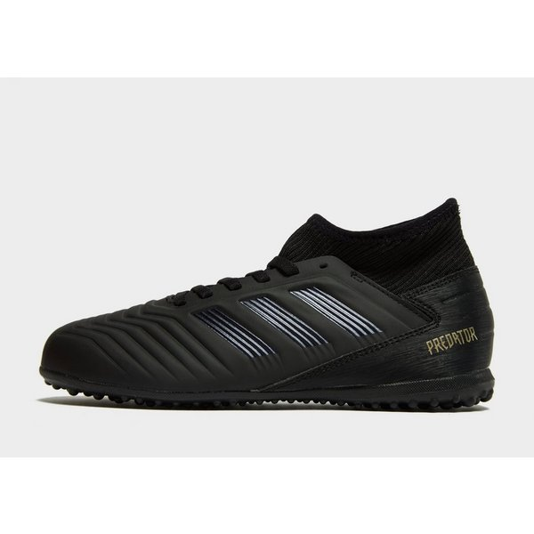 adidas Dark Script Predator 19.3 TF Junior