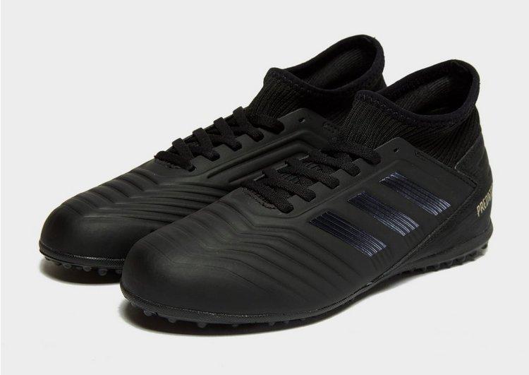 adidas Dark Script Predator 19.3 TF Junior