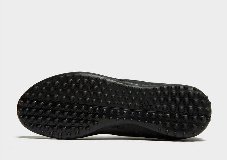 adidas Dark Script Predator 19.3 TF júnior