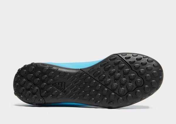 adidas Hard Wired X 19.4 TF Junior