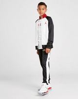 Jordan Poly Tracksuit Junior
