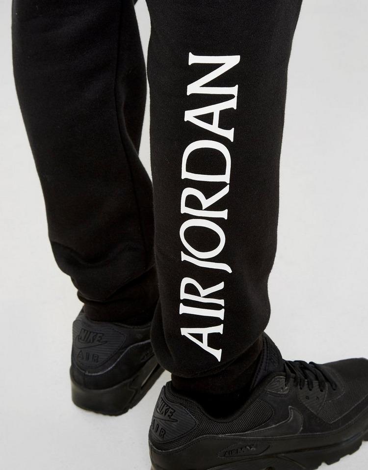 Jordan pantalón de chándal Jumpman júnior