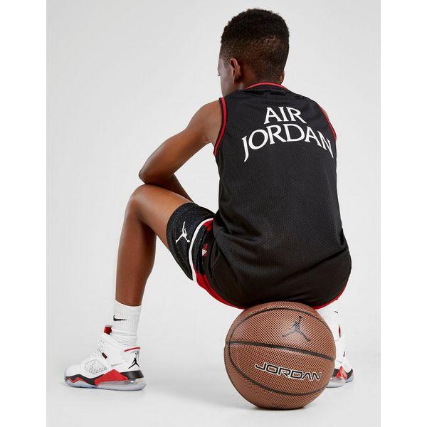 Jordan Air Jumpman Vest Junior