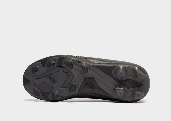 adidas Dark Script Predator 19.4 FG infantil