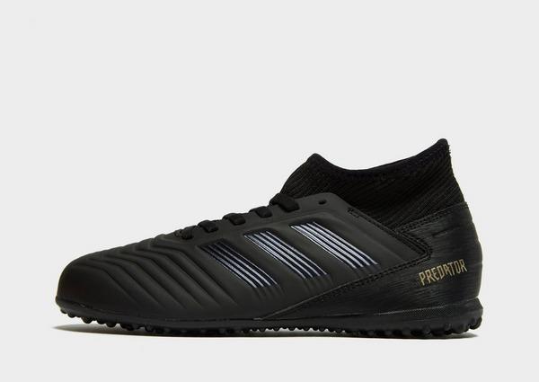adidas Dark Script Predator 19.3 TF infantil