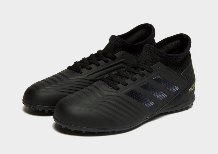 adidas Dark Script Predator 19.3 TF Children