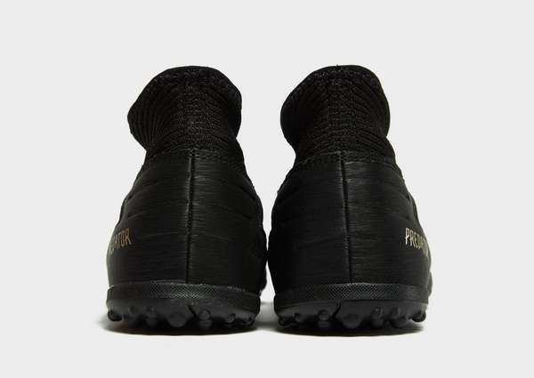 adidas Dark Script Predator 19.3 TF Children