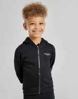 McKenzie Sweat à capuche Essential Zippé Enfant