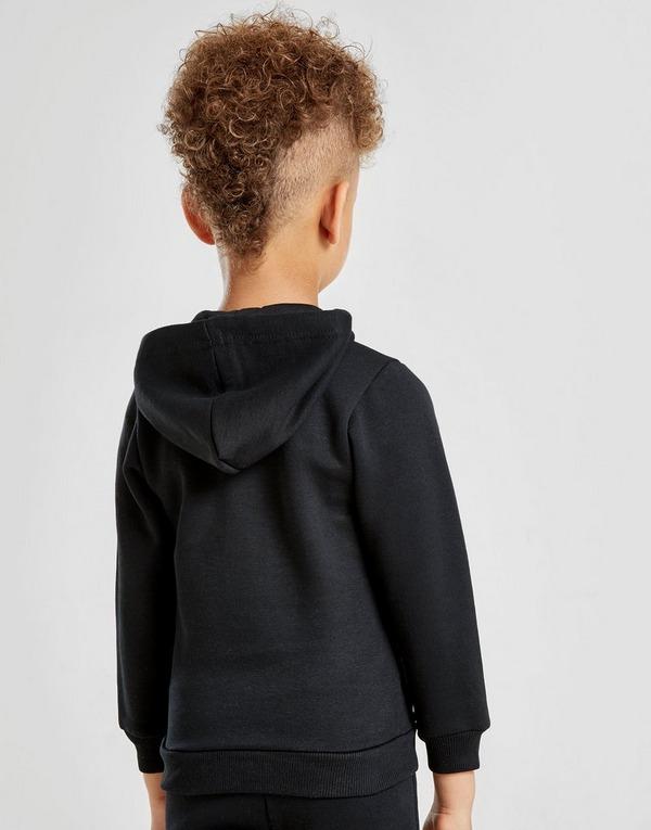 New McKenzie Boys' Essential Zip Through Hoodie