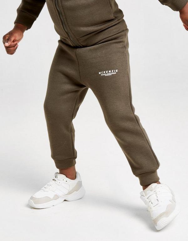 los angeles cute temperament shoes McKenzie Jogging Polaire Micro Essential Bébé | JD Sports