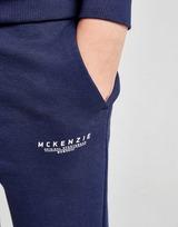 McKenzie Essential Cuff Träningsbyxor Junior