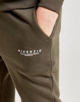 McKenzie Essential Cuff Joggingbroek Junior
