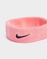 Nike Swoosh Hikinauha