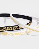 Nike Hiuspanta 3 kpl
