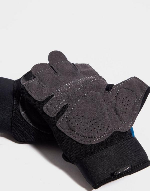 Nike Extreme Training Gloves
