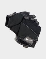 Nike Training fitness-hanskat