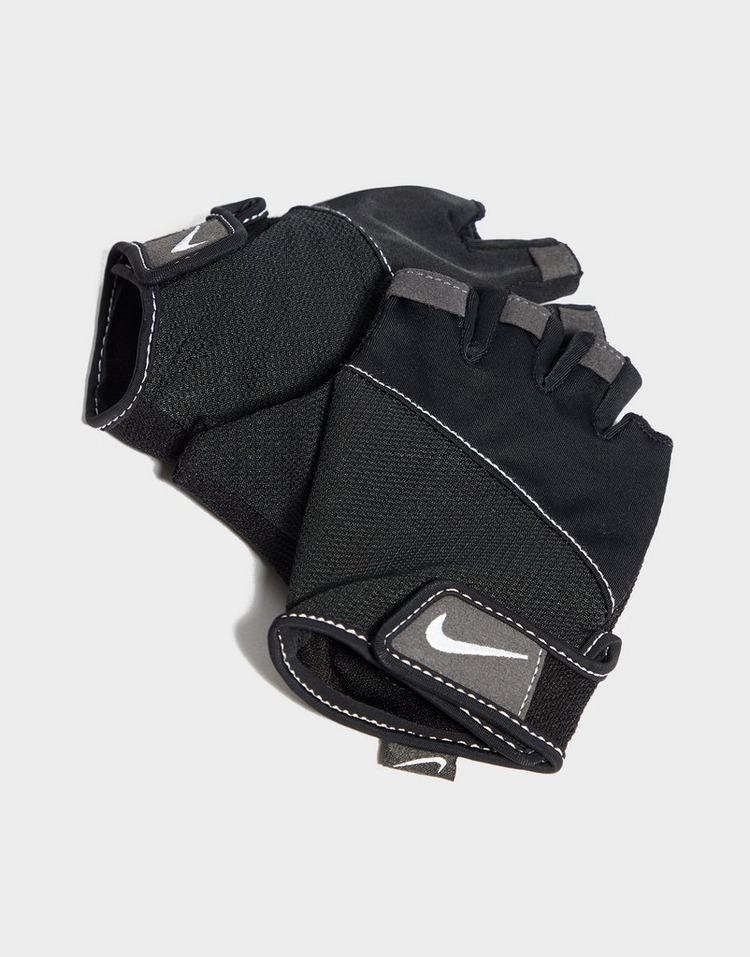 Nike Training Fitness Handskar