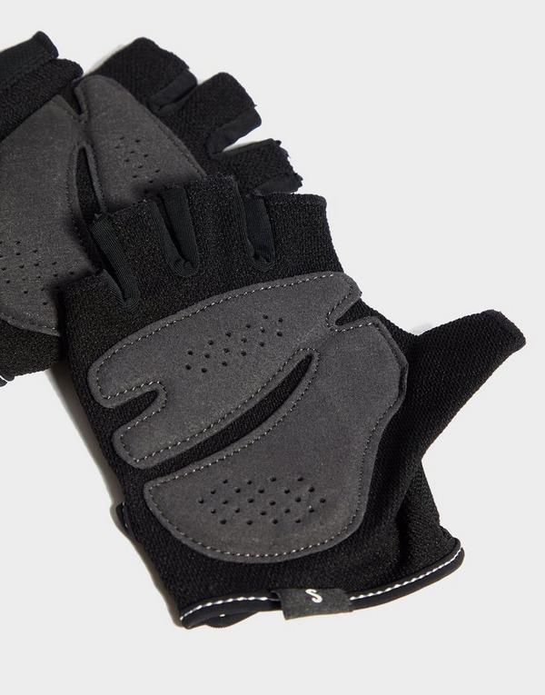 Nike Training Fitness Gloves