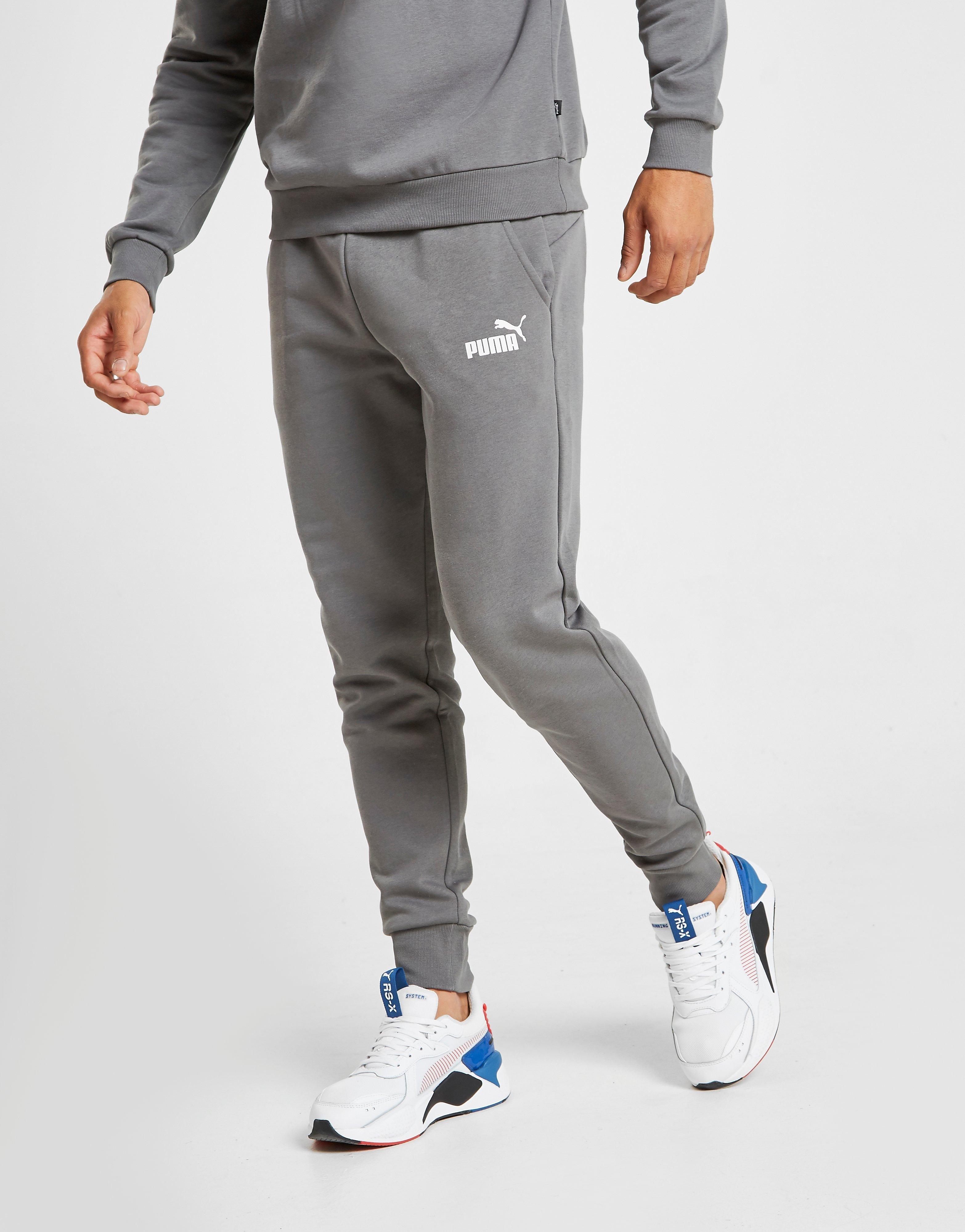puma joggers