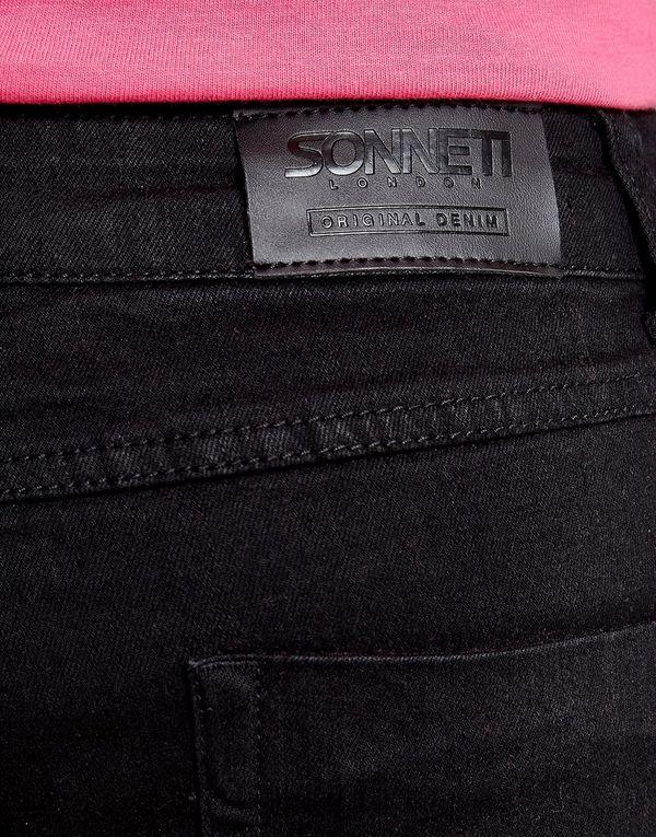 Sonneti Rubert Denim Shorts Junior