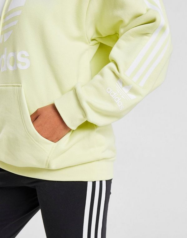 Adidas Originals Falcon Damen from Jd Sports on 21 Buttons