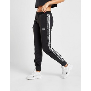 adidas Originals Tape Poly Track Pants