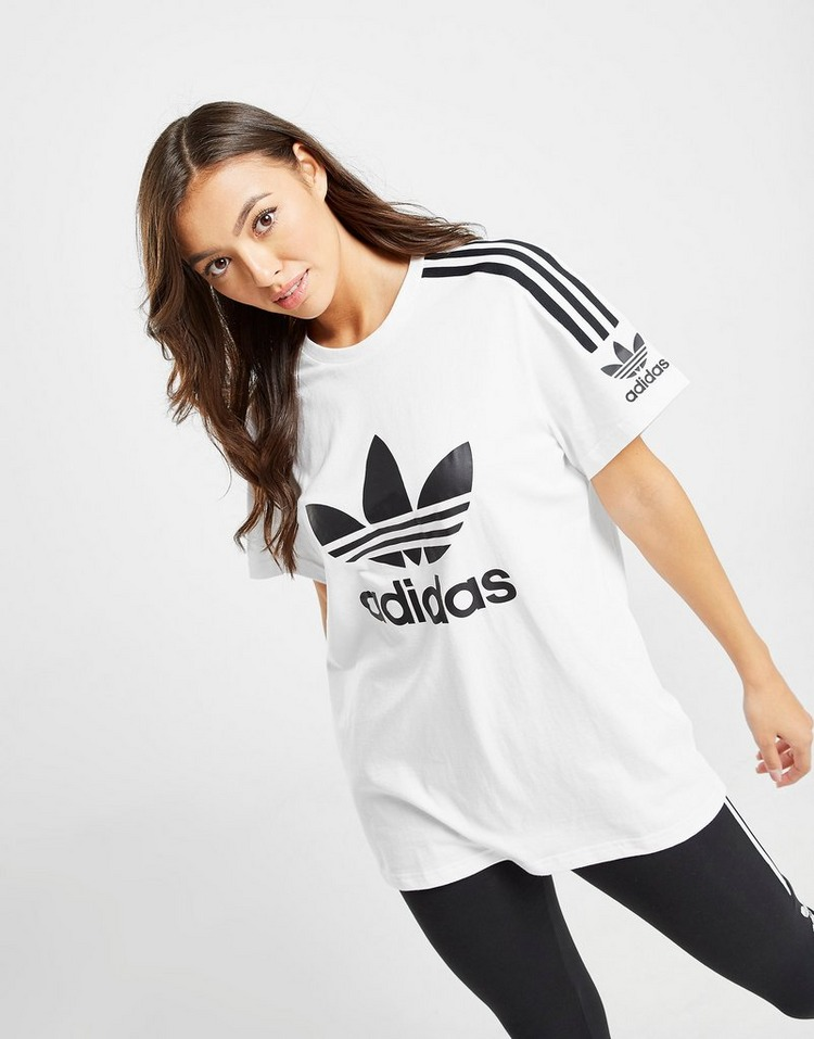 Details about Womens Adidas Velvet Vibes Crew Sweatshirt VV BF Crew Pink Sz XL NEW