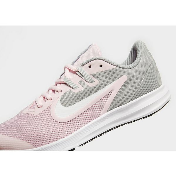 Nike Downshifter 9 Junior