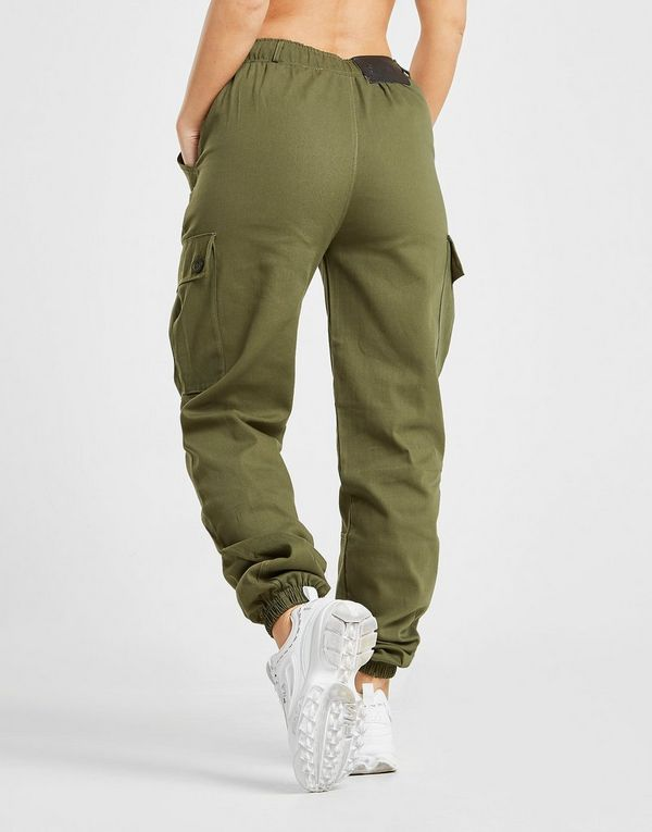 fb2ab19d Supply & Demand Cargo Pants | JD Sports