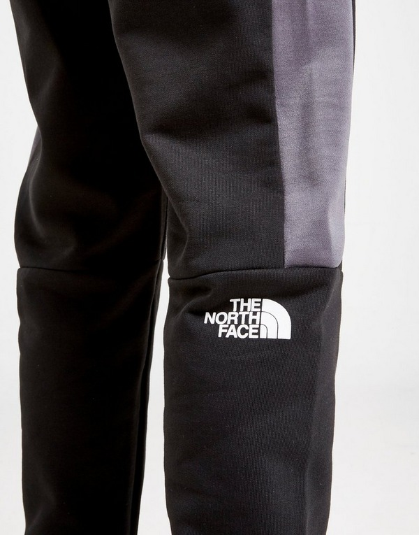 The North Face Fabmix Fleece Joggers Junior