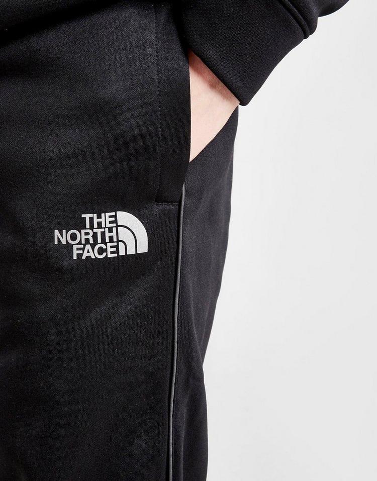 The North Face Mittelegi Track Pants Junior
