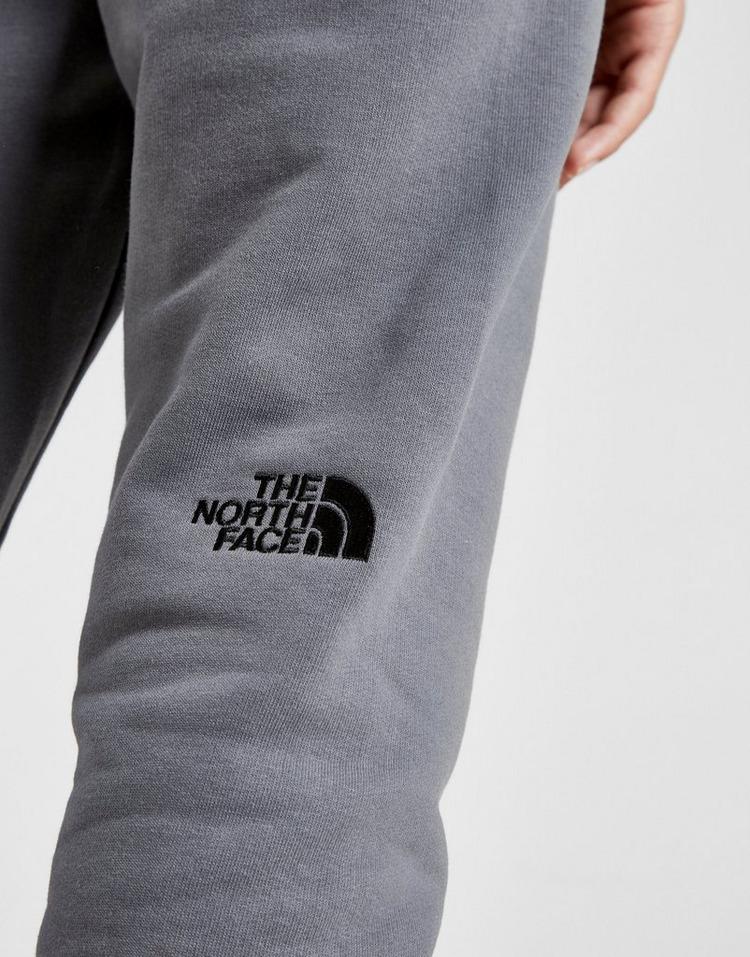 The North Face Drew Fleece Joggers Junior