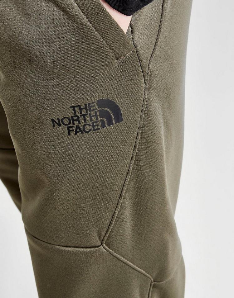 The North Face Mittelegi Trainingsbroek Junior
