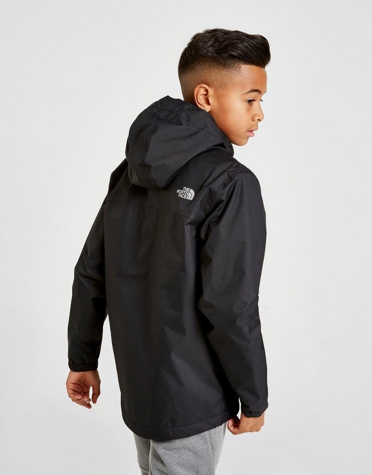 The North Face Warm Storm Jacket Junior