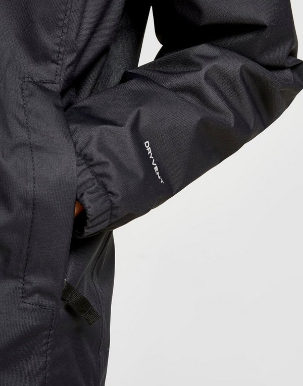 The North Face chaqueta Warm Storm júnior