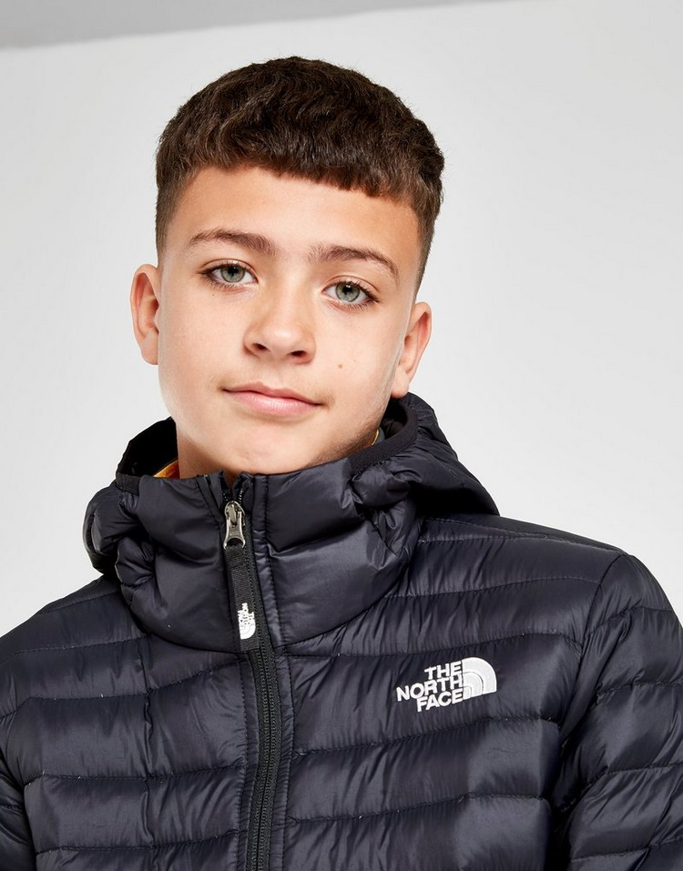 The North Face Aconcagua Jacket Junior