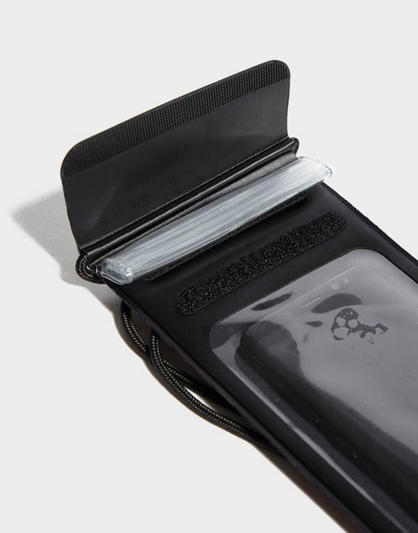 Fila Waterproof Phone Pouch