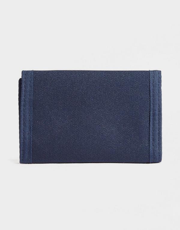 Shop den Fila Portemonnaie in Blau | JD Sports