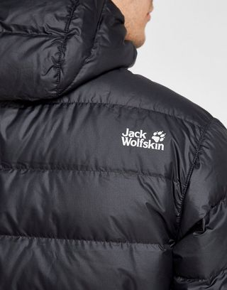 watch 94be5 8e9d7 Jack Wolfskin Helium Giacca | JD Sports