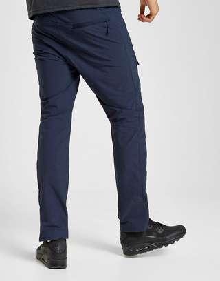 100% high quality sale super cute Jack Wolfskin Activate XT Pants | JD Sports