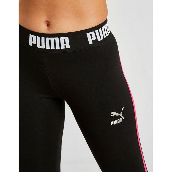 PUMA Binding Leggings