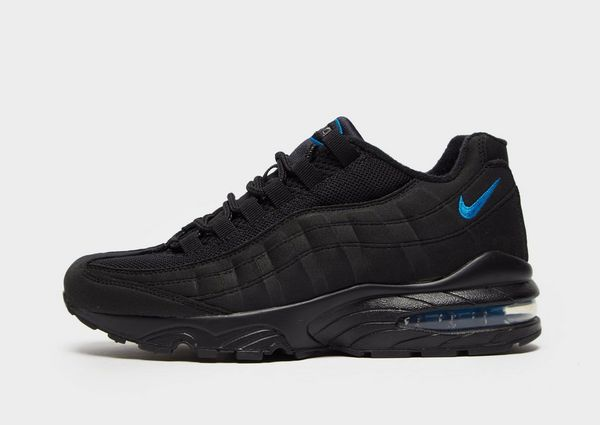 wholesale dealer 0cf84 16250 Nike Air Max 95 Game Change Older Kids' Shoe | JD Sports