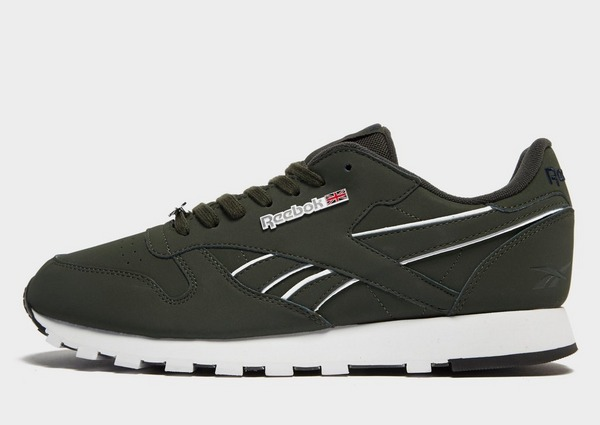 Mu Sports HommeJd Reebok Classic Leather PXTwOZilku